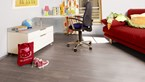 Kaindl Natural Touch Rustic Oak Laminate Flooring