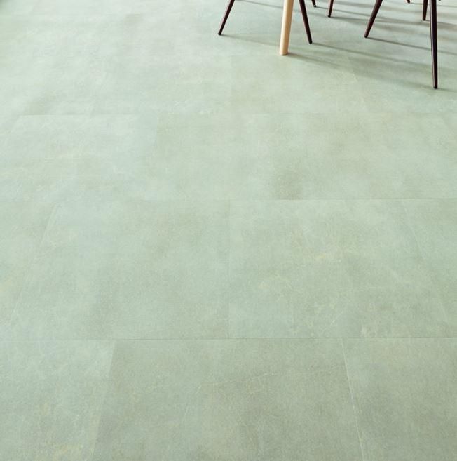 Karndean Korlok Frosted Stone RKT2401 Vinyl Flooring