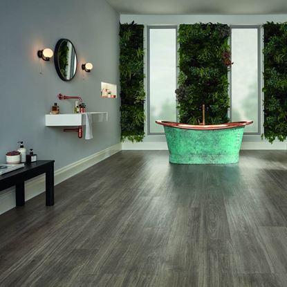 Karndean Korlok Nimbus Oak RKP8205 Vinyl Flooring
