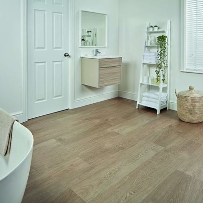 Karndean Palio Gluedown Plus Wood Collection Vinyl Flooring