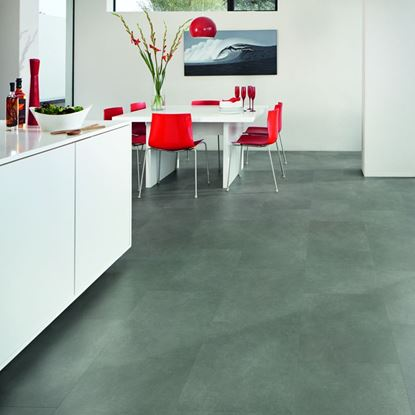 Karndean Palio LooseLay Stone Vinyl Floor Collection