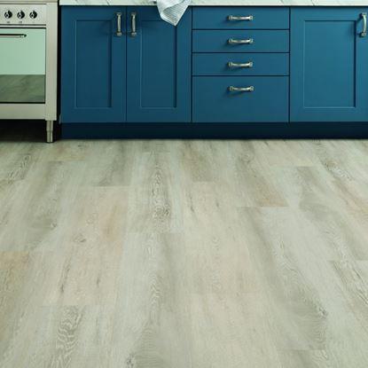 Karndean Palio Gluedown Wood Collection Vinyl Flooring