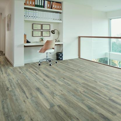 Karndean Palio LooseLay Wood Vinyl Floor Collection