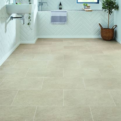 Karndean Palio Gluedown Stone Collection Vinyl Flooring