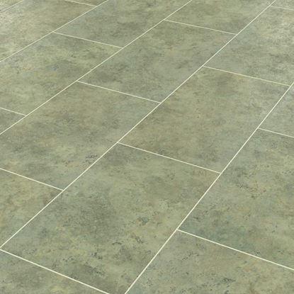Karndean Palio Gluedown Stone Collection Vinyl Flooring