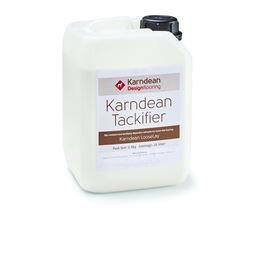 Karndean Looselay Tackifier Adhesive