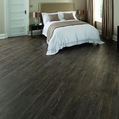 Karndean Van Gogh Tawny Oak VGW91T Vinyl Flooring