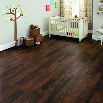 Karndean Van Gogh Burnished Cypress VGW96T Vinyl Flooring