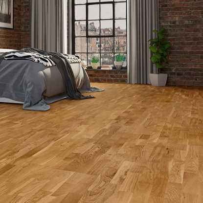 3 Strip Engineered Wood Flooring Flooringsupplies