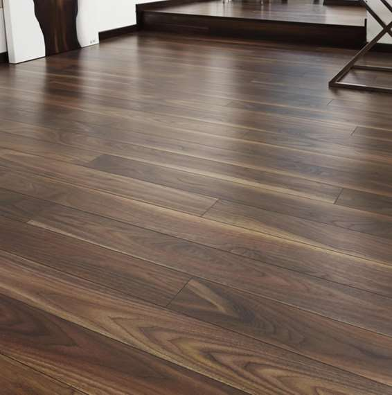 Toklo driftwood laminate review home design idea for Toklo laminate flooring reviews