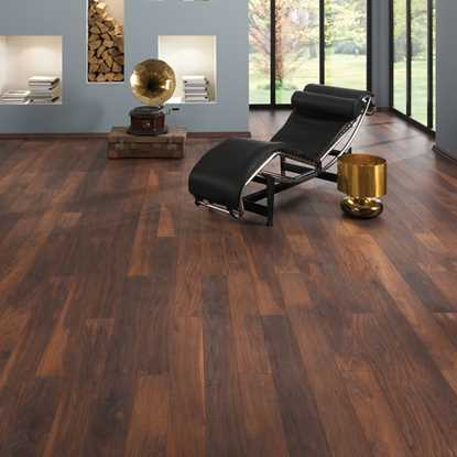 Hickory Laminate Flooring Flooringsupplies Co Uk