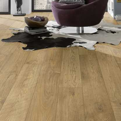 Chestnut Laminate Flooring Flooringsupplies