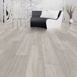 Kronospan Vario Plus Rockford Oak Laminate Flooring