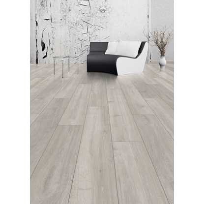 Kronospan Vario Plus 12mm Rockford Oak Laminate Flooring