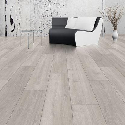 Kronospan Vario Plus Rockford Oak Laminate Flooring
