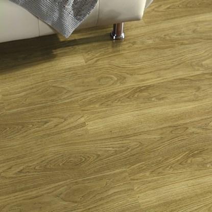 Kronospan laminate flooring for Kronospan laminate flooring