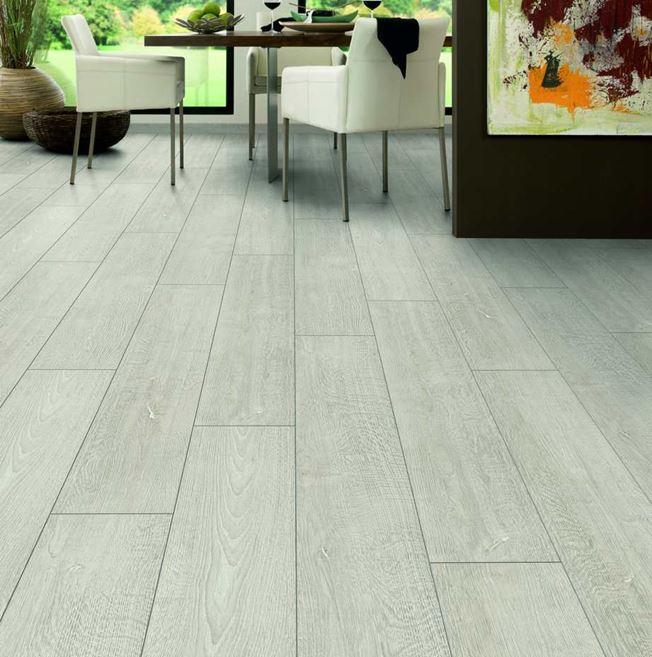 Kronospan Vario Atlas Oak Laminate Flooring