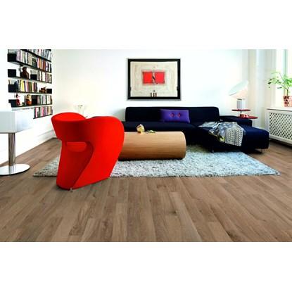 Pergo Living Expression Kashmere Oak Laminate Flooring