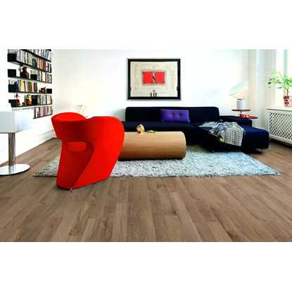 Pergo Living Expression Kashmere Oak Laminate Flooring