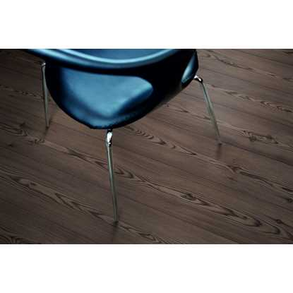 Pergo Living Expression Thermotreated Pine Laminate Flooring