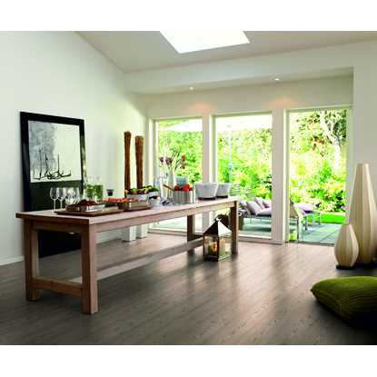 Pergo Living Expression Cottage Pine Laminate Flooring