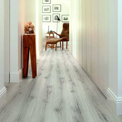 Pergo Laminate Flooring Flooringsupplies Co Uk