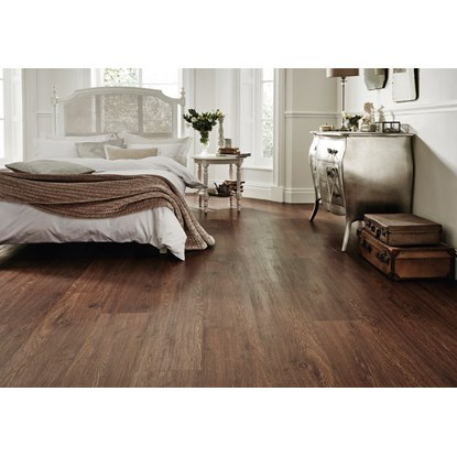 Karndean LooseLay Boston Oak LLP111 Vinyl Flooring