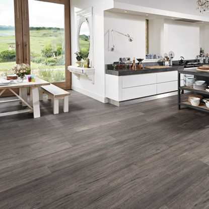 Karndean Looselay Flooringsupplies Co Uk