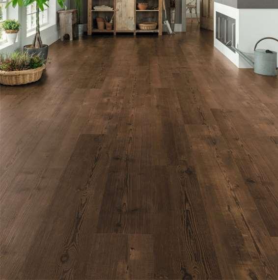Karndean Looselay Antique Heart Pine Llp303 Vinyl Flooring