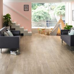 Karndean LooseLay Longboard Wood Vinyl Floor Collection