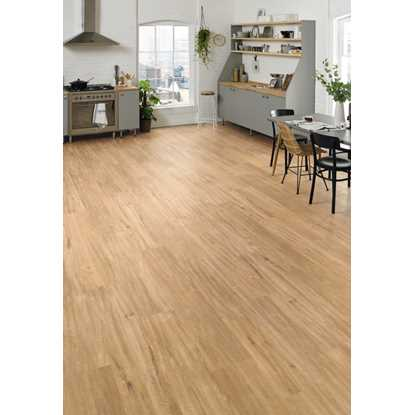 Karndean LooseLay Champagne Oak