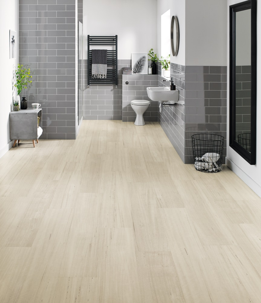 Luxury Vinyl Tile Planks Reviews