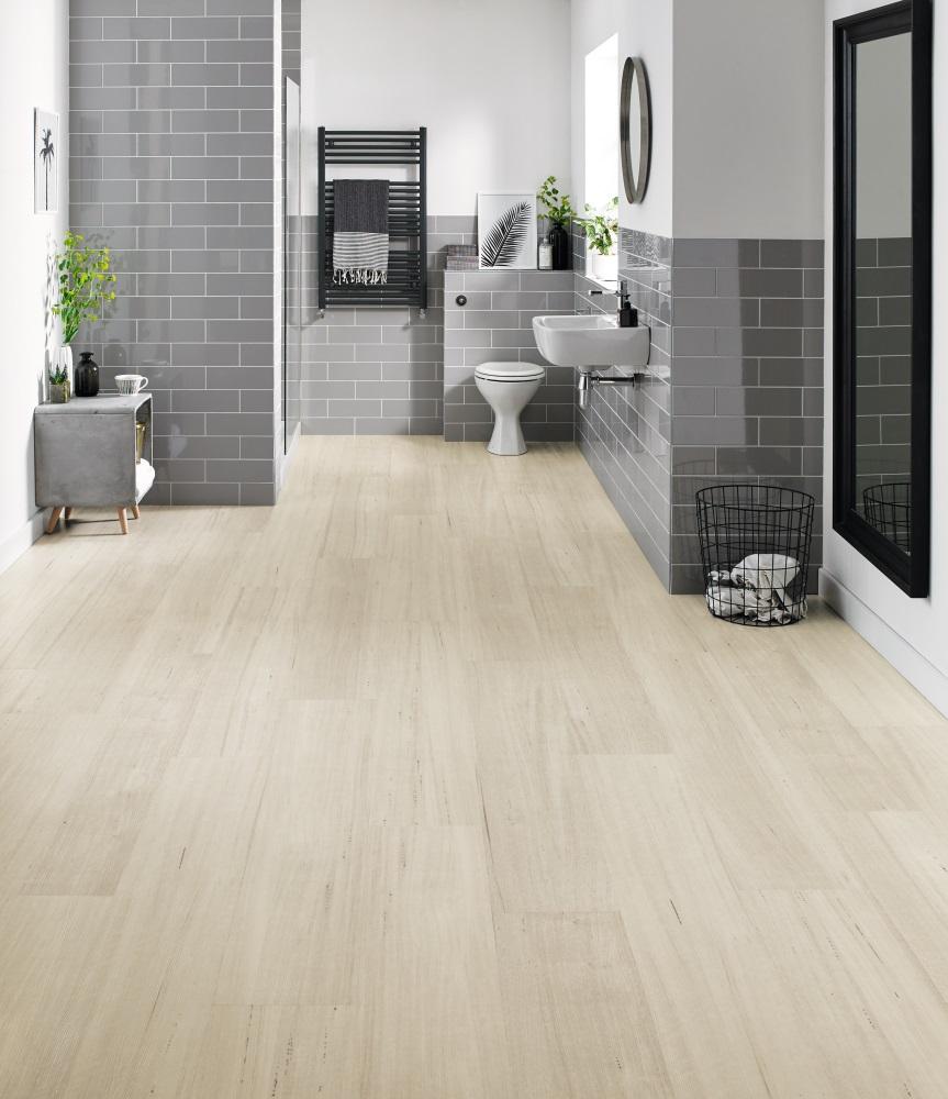 karndean looselay bleached tasmanian oak llp311 vinyl flooring. Black Bedroom Furniture Sets. Home Design Ideas