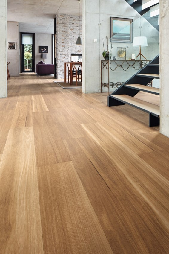 Home vinyl flooring karndean looselay lemon spotted gum llp317 vinyl