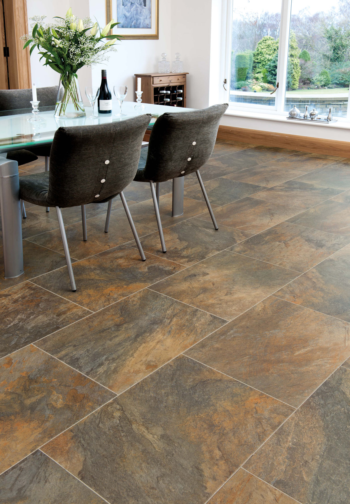 Art select melbourne lm05 vinyl flooring karndean art select melbourne lm05 vinyl flooring dailygadgetfo Choice Image