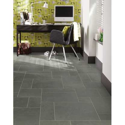 Karndean Art Select Oakeley LM11 Vinyl Flooring