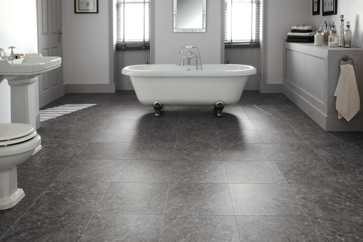 vinyl flooring bathrooms karndean select otono lm15 vinyl flooring 14980