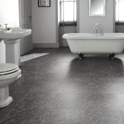 Karndean Art Select Stone Vinyl Floor Collection