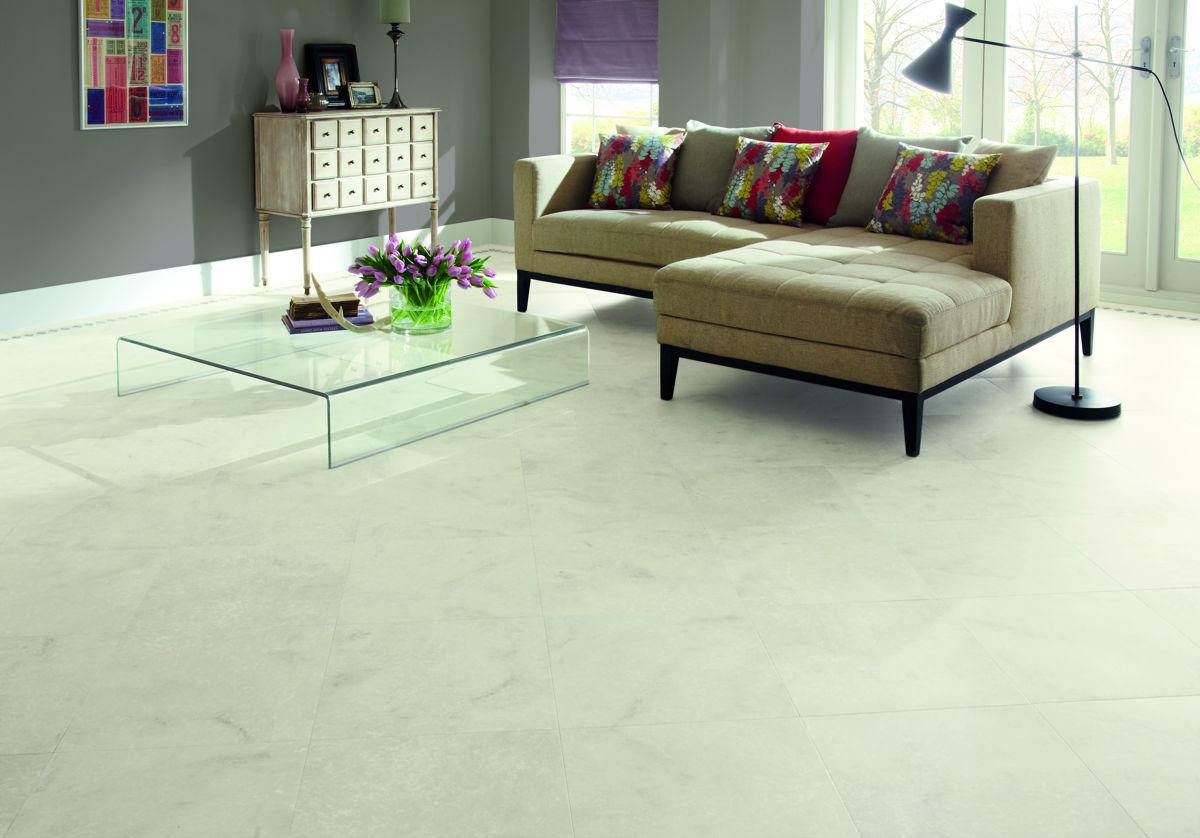 Karndean Art Select Fiore LM16 Vinyl Flooring