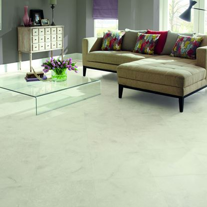 Karndean Art Select Stone Collection