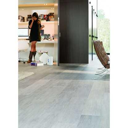 Quickstep Largo Authentic Oak Planks