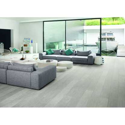 Quickstep Largo Pacific Oak Planks