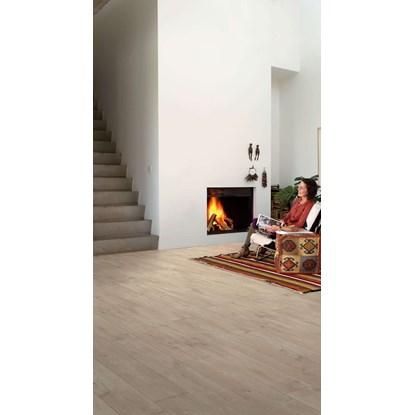 Quickstep Largo Dominicano Oak Natural LPU1622 Laminate Flooring