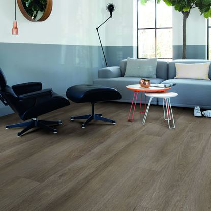 Quickstep Livyn Pulse Collection