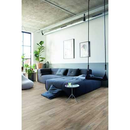 Quickstep Livyn Balance Plus Canyon Oak Brown BACP40127 Vinyl Flooring