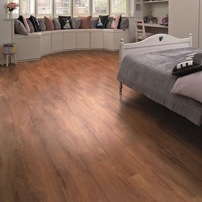 Karndean Looselay Flooringsupplies Co Uk