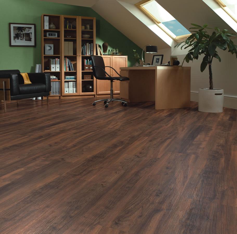Karndean Looselay Stamford Oak Llp109 Vinyl Flooring: Karndean LooseLay Wood Collection