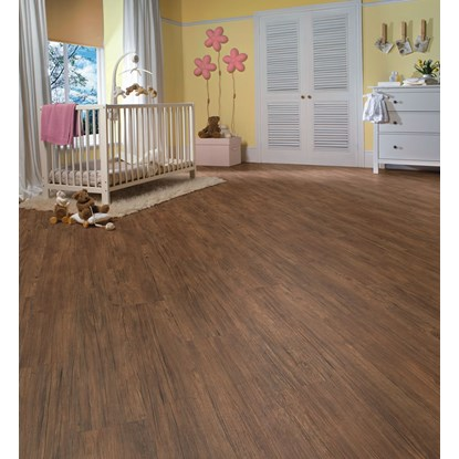Karndean LooseLay Weathered Timber LLP103 Vinyl Flooring