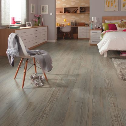 Karndean LooseLay Wood Vinyl Floor Collection