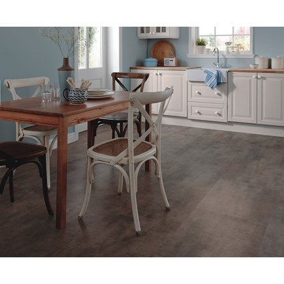 Karndean LooseLay Arizona LLT200 Vinyl Flooring